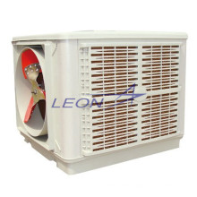 Roof Mounted Evaporative Air Cooler with CE