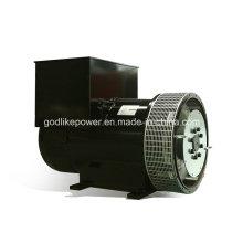 Знаменитая Фабрика хорошее качество комплект генератора 400kw/500kVA Бесщеточный генератор Цена (JDG354C)