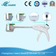 Titanium Ethicon Surgical Stapler Disposable Linear Stapling Devices by Oxirane