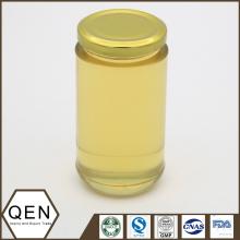 Honey comb honey