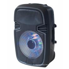 Bluetooth Rechargeable Speaker Box Fs-23D