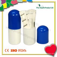 Ensemble cadeau en forme de capsule (PH4115)