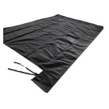 Sólida Reputação Durable Geotextil Non Woven Polypropylene PP Fabric Bag Preço