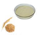 Limonina contra el carcinoma hepatocelular en polvo