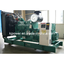 Cummins 500kVA Generator-Set, Diesel-Generator-Set (KTA19-G4)