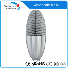 Fabricante Privado de Lâmpadas LED para Iluminação Pública em Xangai