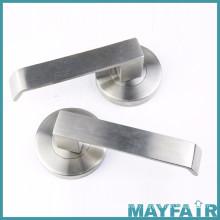 Best Modern Furniture Metal Door Handles