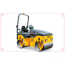 3t Road Compaction, Road Roller, XCMG Machinery Xd31