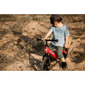 Senza pedali Bambini Balance Train Walking Running Bike