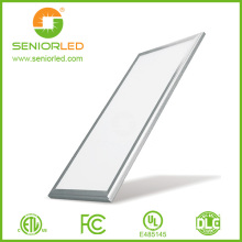 ETL Panel de luz LED de pared montado en superficie de 4 * 2FT
