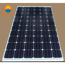 145W Mono Solar Power Cell Modules for Home