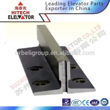 Elevator/lift Guide rail/T82