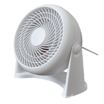 ventilateur turbo de circulateur d'air
