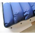 tubular air mattress with pump indian mattress