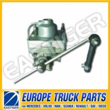 Pièces de camion pour vanne de détection de charge automatique Daf 4669355