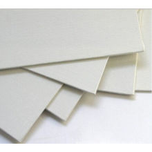Blank Cotton Panels Stretched Canvas for Art Painting