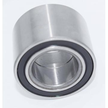 FORD Wheel Bearing YS4Z1A049AA