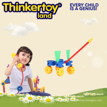 2015 New Cute Cheapest Stuffed Hard Plastic Toys