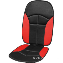 auto parts car cushion
