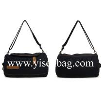Fashion Design Travel Bag (YSTB00-031)