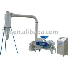 SMP High-Speed Whirlpool Multifunction Mill,plastic machine,plastic miller