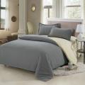 Juego de sábanas de algodón / juego de sábanas / ropa de cama