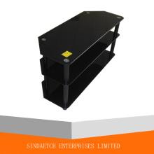 Plasma / LCD / LED TV Rack, mesa de TV, soporte de TV