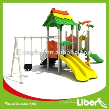 Top Brand Liben Backyard Play Structures For Kids