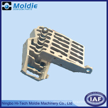 Präzision und hohe Qualität Aluminium-Druckguss Teile