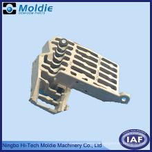 Precisão e alta qualidade alumínio fundição peças