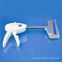 Medical Linear Stapler Manufactory