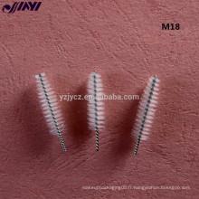 JY-T02 brosses à masquer jetables pour extension de cils