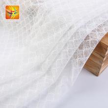 Bride veil  mesh cloth  good color