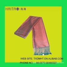 fashion ladies silk scarves shawl-- SCARFwith Vivid Vibrant Colors