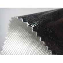 E666LS200B1 Silicone revestido de tecidos de fibra de vidro