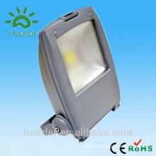 Shenzhen 85-265v al aire libre ip66 heló el deco hermoso 30w 50w venta 30w al aire libre llevado baloncesto las luces de inundación