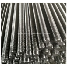iso 898 grade 10.9 threaded rod and bar