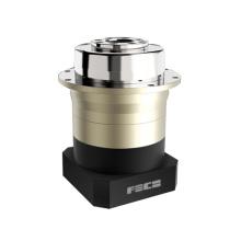 FECO high Precision KTP-090-L2-35-P2  Hollow Shaft Planetary gearbox for servo motor