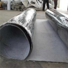 Precio de la geomembrana de HDPE de 1,5 mm de espesor por metro cuadrado