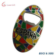 Espana Vintage Beer Bottle Opener