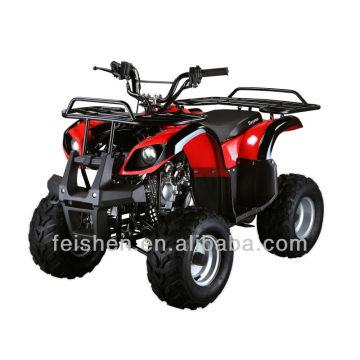tractor de niños 110cc embroma atv venta atv para la gasolina de los niños (FA-D110)