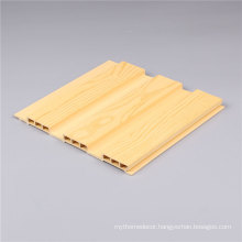 195x12mm wpc wall panel interior on sale