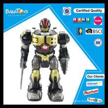 Mejor robot de juguetes B / O