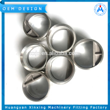 alloy custom design OEM stainless steel pressure die casting