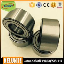 Front auto wheel hub bearing DAC35640037 hub wheel bearing DAC35*64*37
