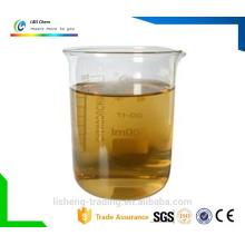 Sulfonato de naftaleno Tipo Superplastificante Aditivo para hormigón y mortero con garantía comercial
