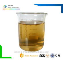 Naphthalene Sulphonate Type Superplasticizer Admixture for Concrete and Mortar with Trade Assurance