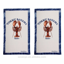 Tommy Bahama two pack super absorbent beach towel