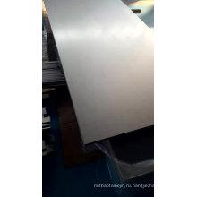 Титан лист металлической пластины толщиной 3мм