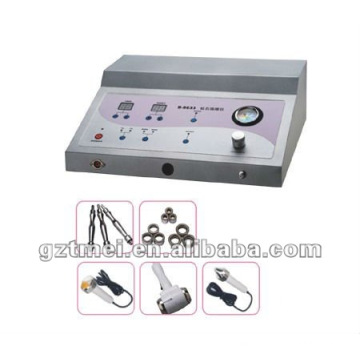 TM-301 diamond peel microdermabrasion machine for sale